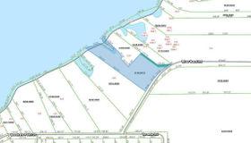 124 River Bend Rd, Welaka, FL 32193