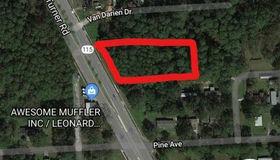 0 Lem Turner Rd, Jacksonville, FL 32218