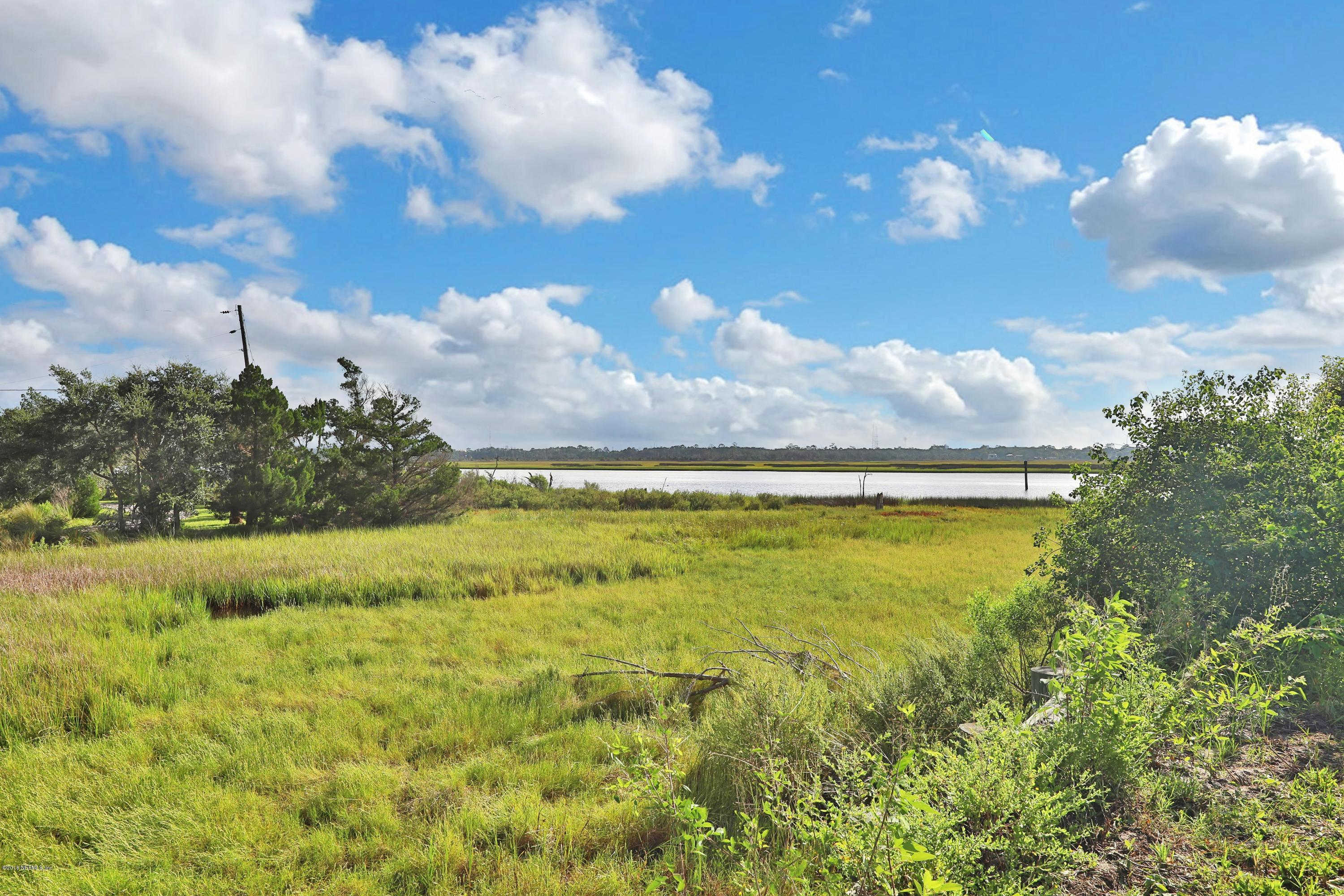 Another Property Sold - L14 Stacey Rd, Jacksonville, FL 32250