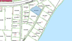 142 Walton Rd, East Palatka, FL 32131