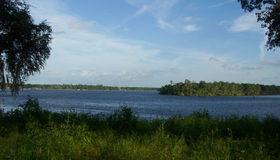 177 S Highway 17, East Palatka, FL 32131
