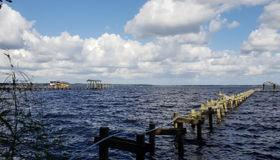 4759 Raggerity Point Rd, Fleming Island, FL 32003