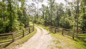 193 Bayard Rd, Green Cove Springs, FL 32043