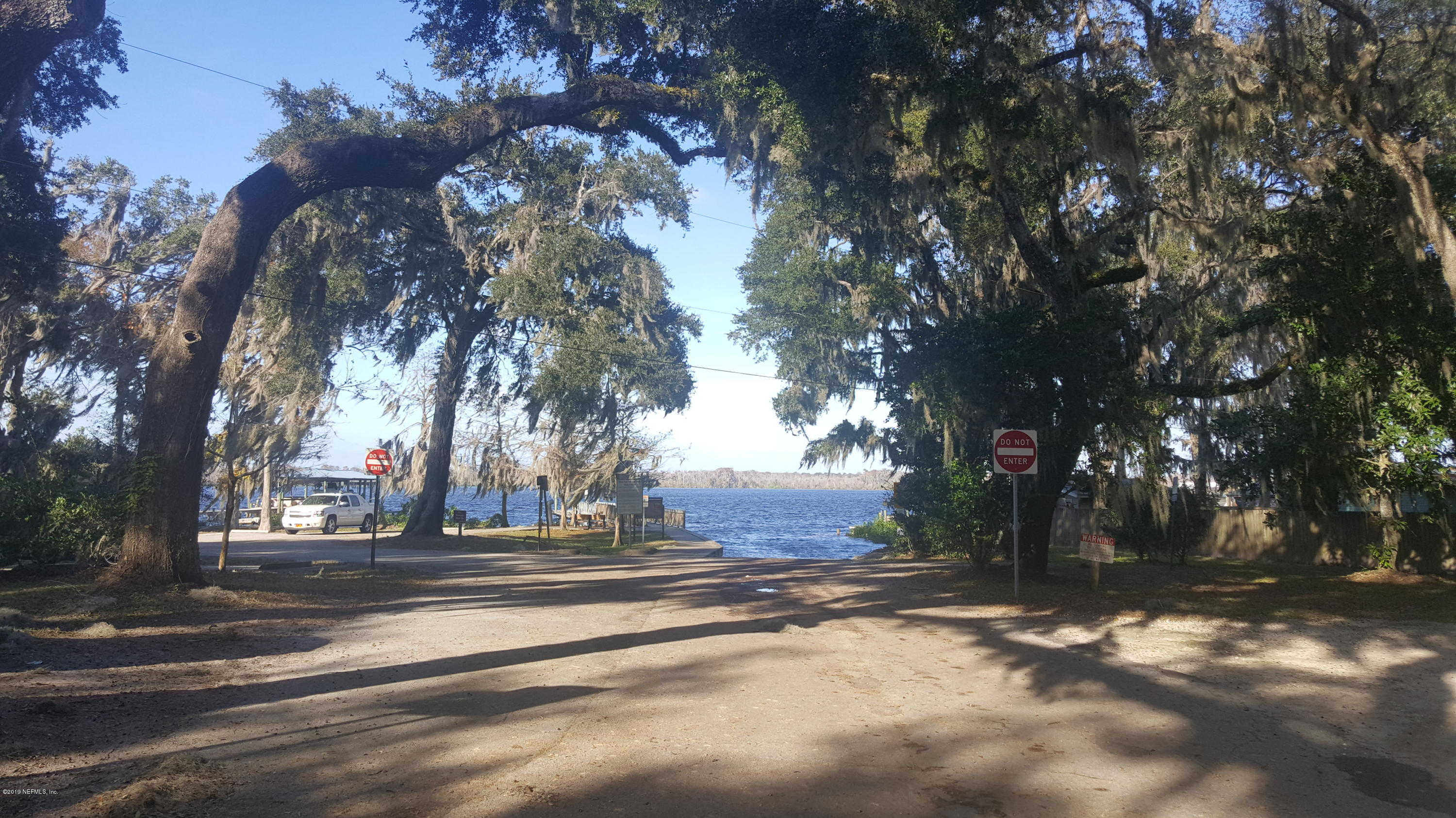 Another Property Sold - 8276 River Rd, St Augustine, FL 32092