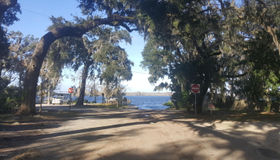 8276 River Rd, St Augustine, FL 32092