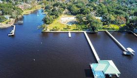 900 Brookwood Rd, Jacksonville, FL 32207