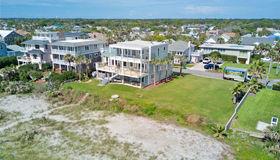 1401 Strand St, Neptune Beach, FL 32266