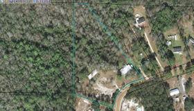 4120 Deer trl, Middleburg, FL 32068