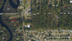 9830 Sibbald Rd, Jacksonville, FL 32208