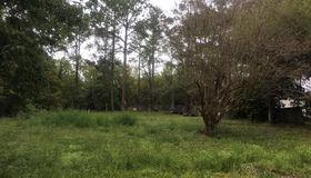 55 Tisonia Rd, Jacksonville, FL 32218