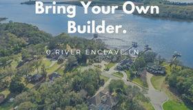 0 River Enclave Ln, Jacksonville, FL 32226