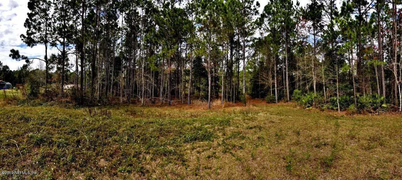 5170 Herron Rd, Keystone Heights, FL 32656 is now new to the market!