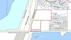 3364 Old Jennings Rd, Middleburg, FL 32068