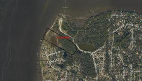 0 University Blvd, Jacksonville, FL 32277