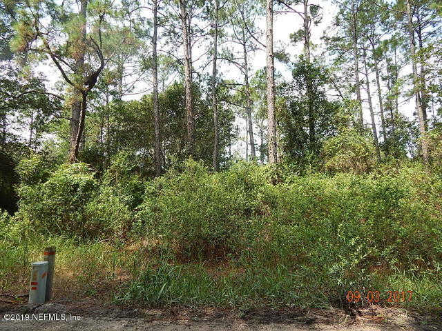 000 Bundy Lake Rd, Keystone Heights, FL 32656 is now new to the market!