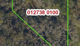 10342 Lilamae Ln, Jacksonville, FL 32221