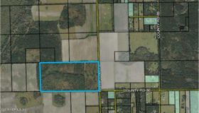 0 County Rd 75, Bunnell, FL 32110