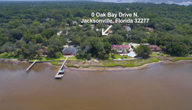 0 Oak Bay Dr N, Jacksonville, FL 32277