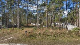1856 Nolan Rd, Middleburg, FL 32068