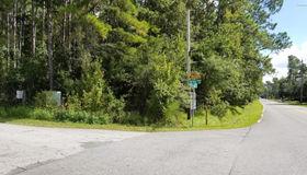 0 Salisbury Rd, Jacksonville, FL 32216