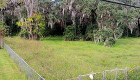 13026 Mandarin Rd, Jacksonville, FL 32223
