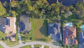 1689 Margarets Walk Rd, Fleming Island, FL 32003
