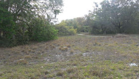 0 Husson Ave, Palatka, FL 32177