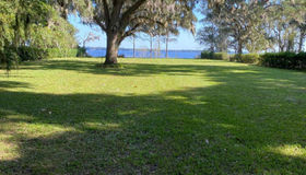 0 Anderson Rd, Green Cove Springs, FL 32043
