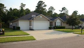 13892 Wild Hammock trl, Jacksonville, FL 32226-5037
