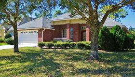 13797 Harbor Creek Pl, Jacksonville, FL 32224