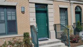 1661 Riverside Ave #101, Jacksonville, FL 32204