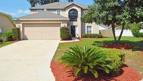 11121 Robins Nest CT, Jacksonville, FL 32225
