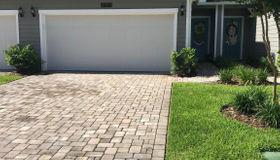 480 Coconut Palm pkwy, Ponte Vedra, FL 32081