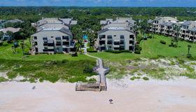 755 Spinnakers Reach Dr, Ponte Vedra Beach, FL 32082
