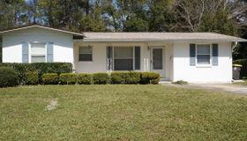 5221 Shirley Ave, Jacksonville, FL 32210-3147