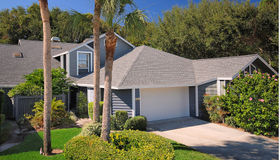130 Willow Pond Ln, Ponte Vedra Beach, FL 32082