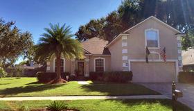 3066 Donato Dr N, Jacksonville, FL 32226
