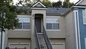 13703 Richmond Park Dr N #3406, Jacksonville, FL 32224