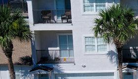 924 2nd St S, Jacksonville Beach, FL 32250
