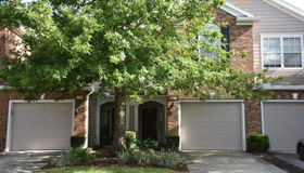 11292 Campfield Cricle, Jacksonville, FL 32256