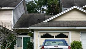 7627 Rain Forest Dr N, Jacksonville, FL 32277