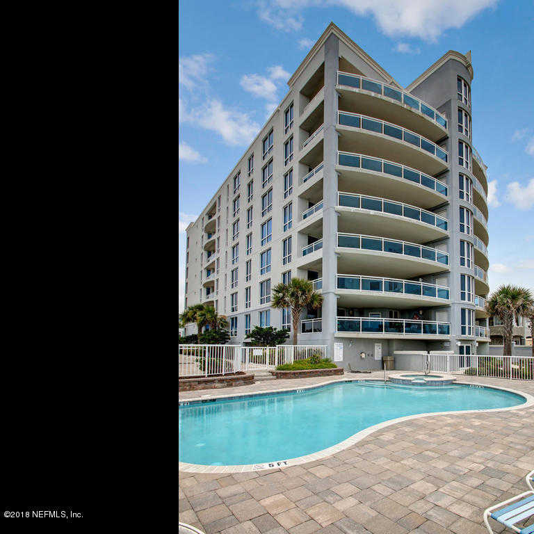 Another Property Rented - 807 1ST St N #602, Jacksonville Beach, FL 32250-