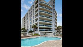 807 1st St N #602, Jacksonville Beach, FL 32250-