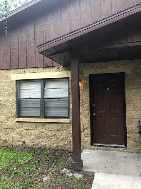 Another Property Rented - 4203 NE 2ND Way #502, Gainesville, FL 32609