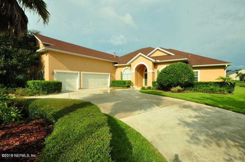Another Property Rented - 7629 Wexford Club Dr W, Jacksonville, FL 32256