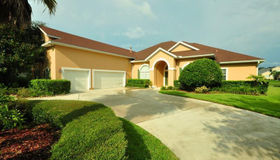 7629 Wexford Club Dr W, Jacksonville, FL 32256