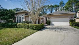 3710 Hawks Bay CT, Jacksonville, FL 32224