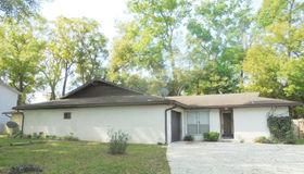 1226 Colt St, Jacksonville, FL 32211