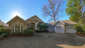 1470 Harrington Park Dr, Jacksonville, FL 32225