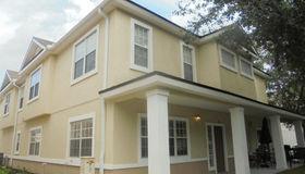 1723 Forest Lake Cir W #1, Jacksonville, FL 32225